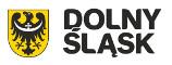 Partner Dolny Śląsk