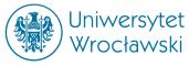Partner Uniwersytet Wrocławski